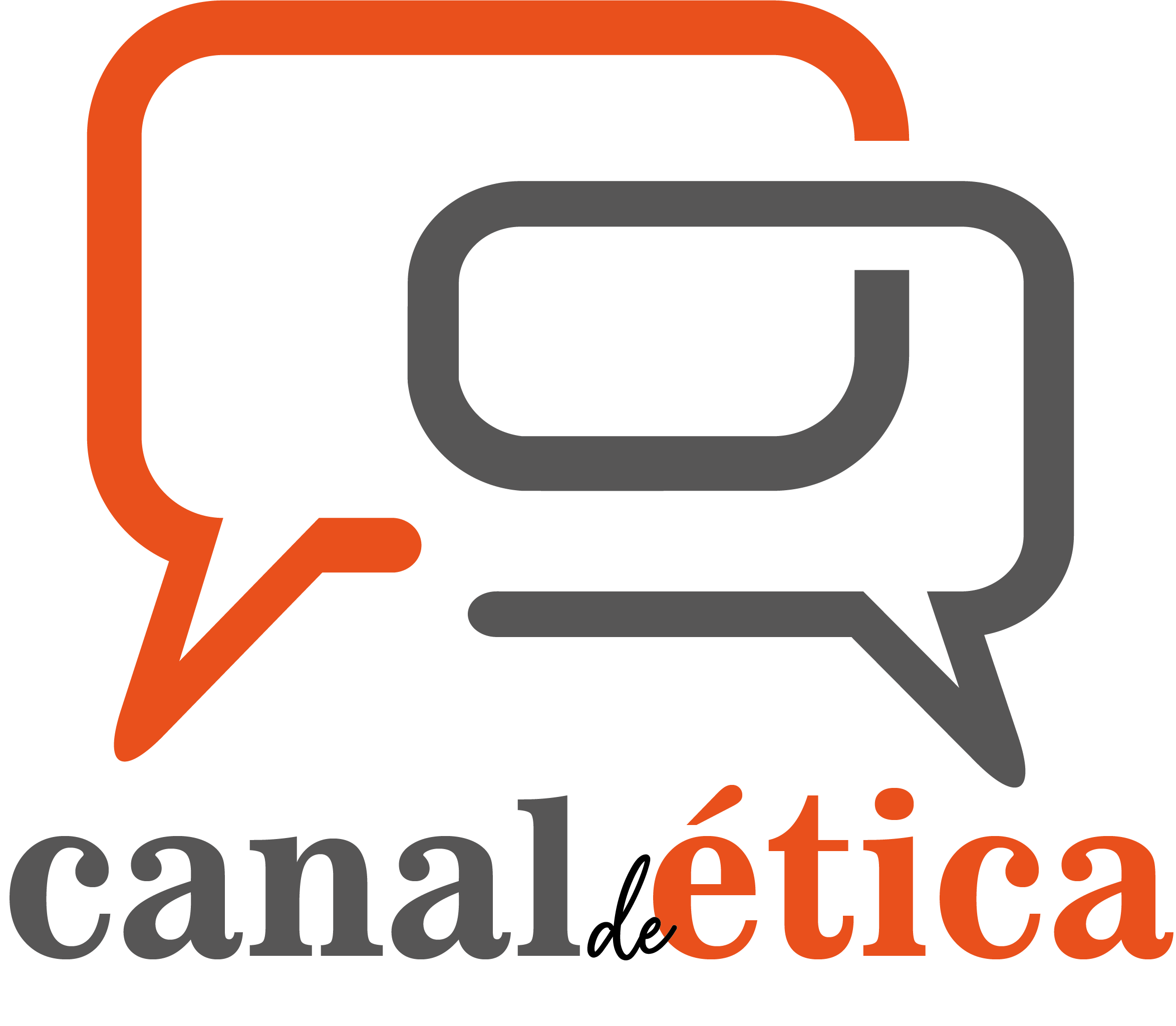 Logo Canal